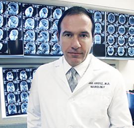 Dr-RaulGrosz1